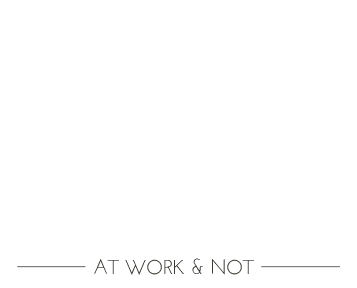 Helping Bring Kick Ass Back for Those On the Brink of a New Beginning at Work & Not