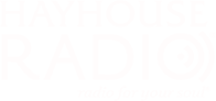 HayHouse Radio. Radio for your soul.