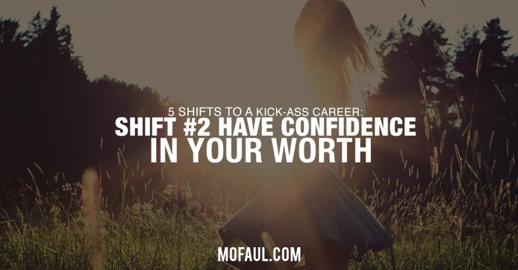 Shift 2 _ blog