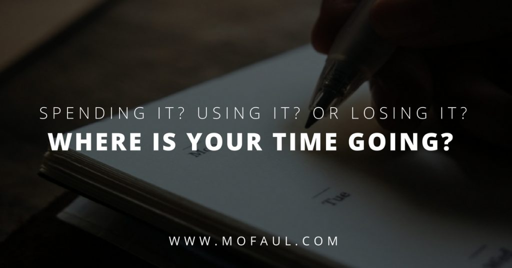 where-is-your-time-going_
