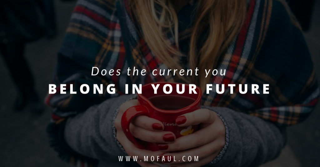 does-the-current-you-belong-in-your-future-career