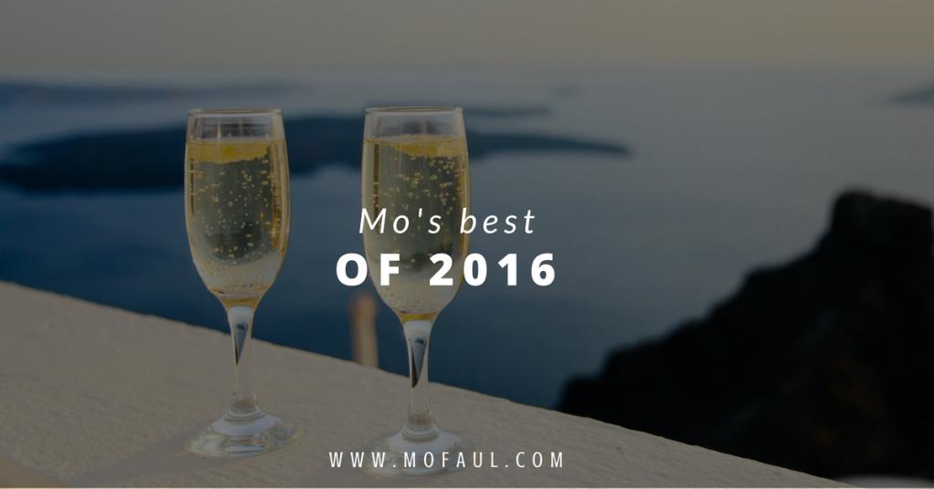 mos-best-of-2016