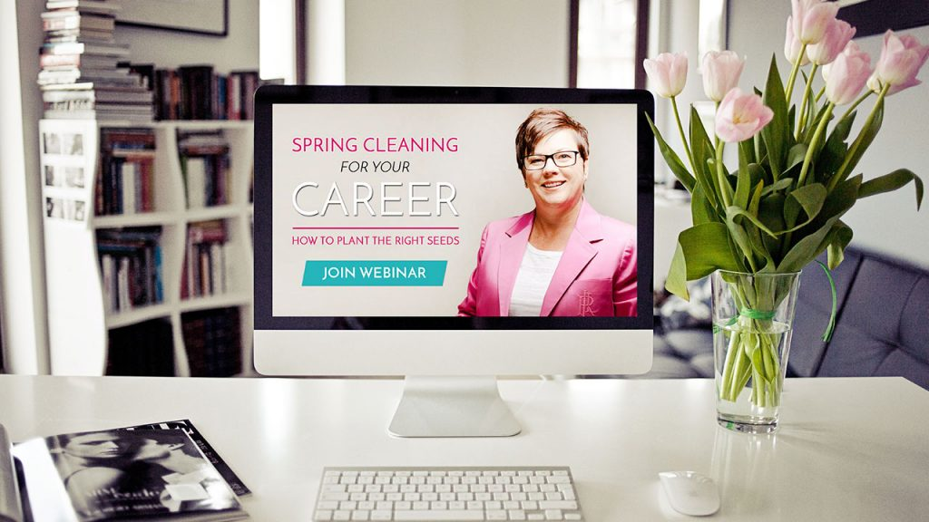Spring-career-cleaning---1280x720