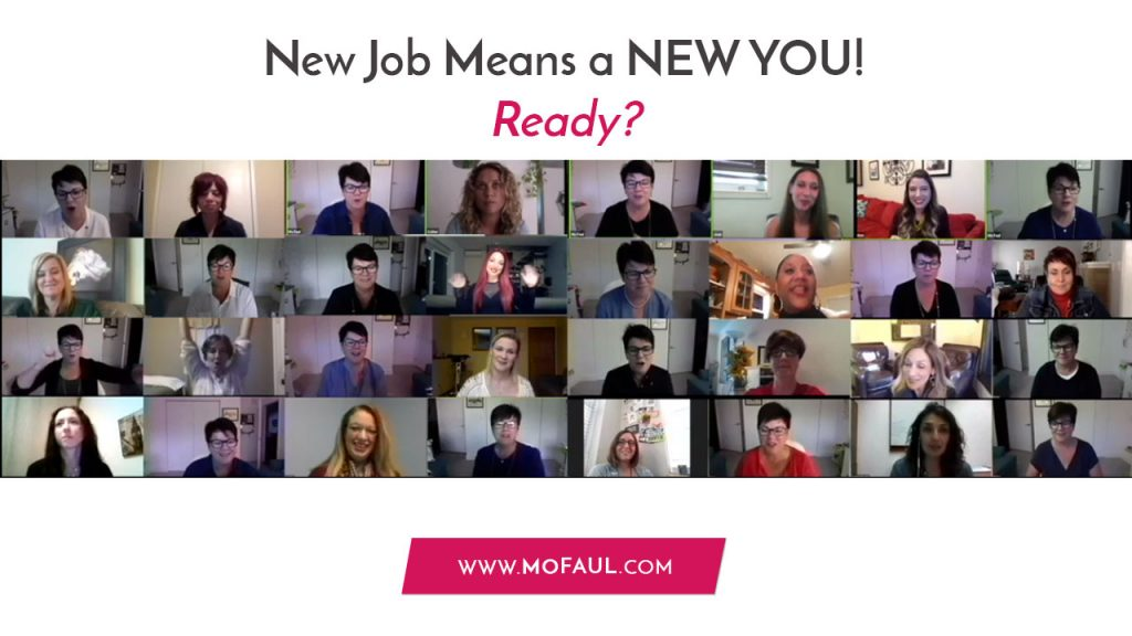 new-job-means-a-new-you
