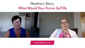 heather-story-what-would-your-future-self-do