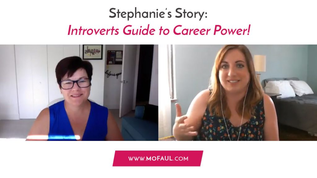 introverts-guide-to-career-power-stephanie-story