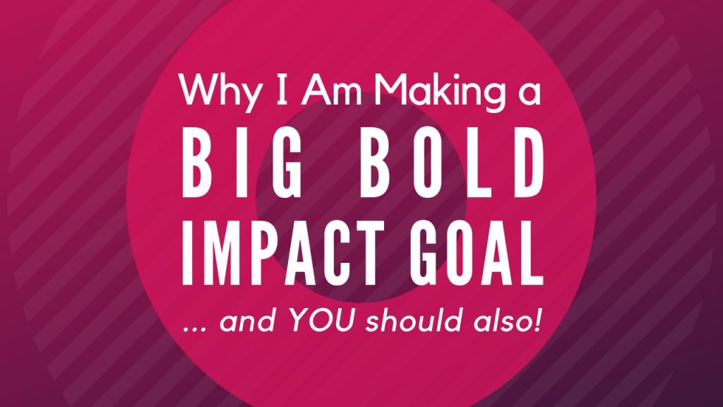impact goal